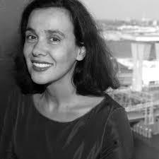 Prof. Elisabeth Sikiardi