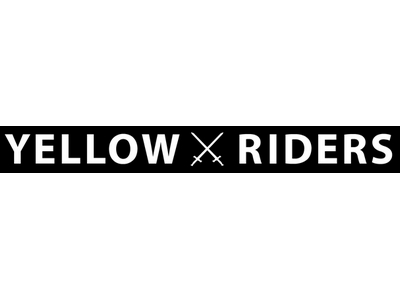 Yellow Riders