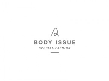 A Body Issue
