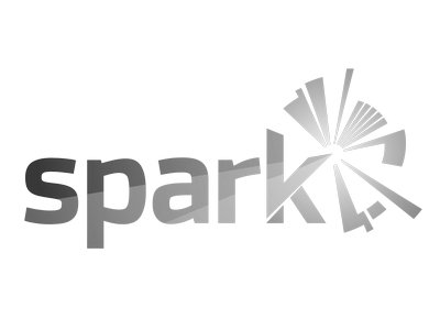 Spark design & innovation