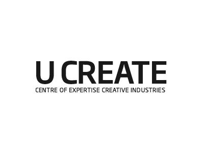 U CREATE