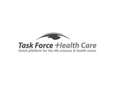 Task Force Health Care