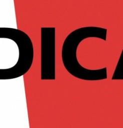 CreativeHolland goes Medica