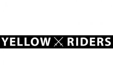 Yellow Riders