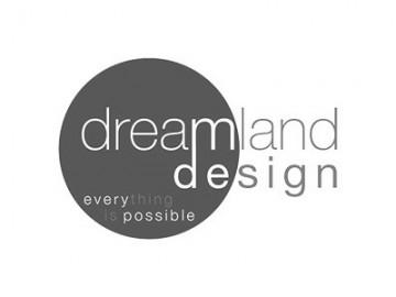 Dreamland design company