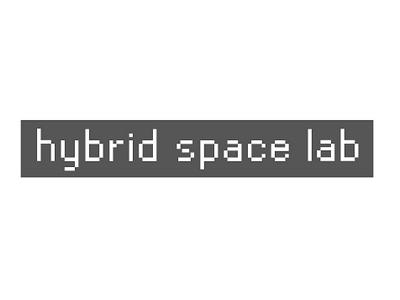 hybrid space lab